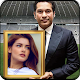 Cricket Fever - Cricketer Photo Frame for PC-Windows 7,8,10 and Mac