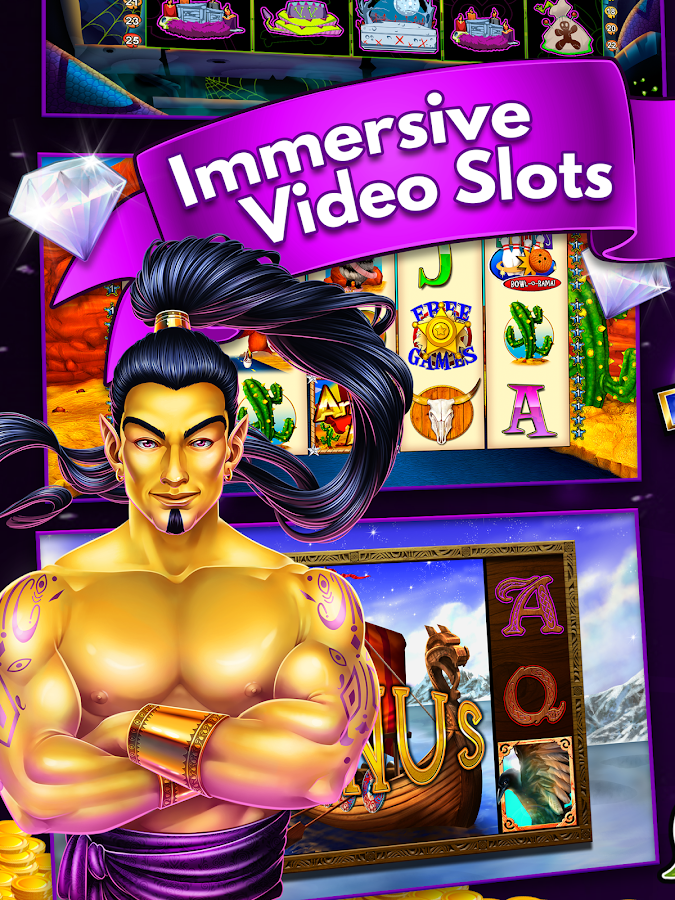 sky casino app store