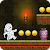 Egypt Mummy Run file APK Free for PC, smart TV Download