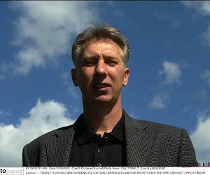 """Ex-Beerschot-speler die 35 jaar geleden aan de leiding stond: """"Ik had op één avond gesprekken met Antwerp én Beerschot"""""""