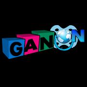 GanON - ניהול גני ילדים