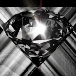 Black Diamond TV - Android Apps on Google Play