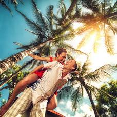 Wedding photographer Maksim Korobeynikov (imax). Photo of 28.10.2012