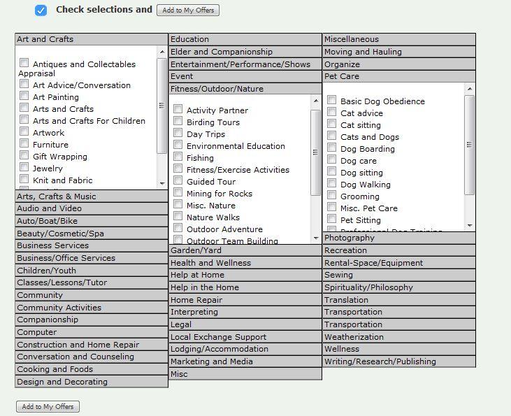 hourworld-categories.JPG
