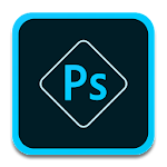 Adobe Photoshop Express 3.1.139 (x86 Premium)