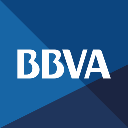 BBVA Spain file APK Free for PC, smart TV Download