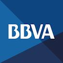 BBVA Spain file APK Free for PC, smart TV Download