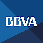 BBVA | Spain Icon