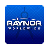 RAYNOR ARCHITECT DESIGN GUIDE