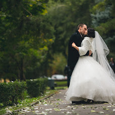 Wedding photographer Anna Donskova (livemoments). Photo of 10.12.2013