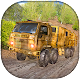 Offroad Mud Truck Simulator 2019: Dirt Truck Drive for PC-Windows 7,8,10 and Mac