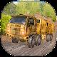 Offroad Mud Truck Simulator 2019: Dirt Truck Drive