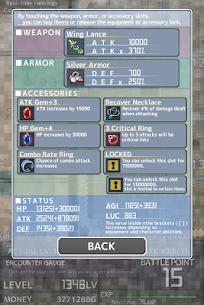 Inflation RPG 3