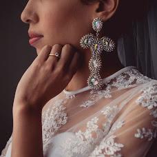 Wedding photographer Jean pierre Vasquez (jeanpierrevasqu). Photo of 12.02.2017