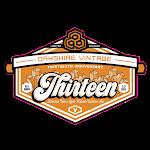Oakshire Thirteen