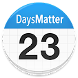 Days Matter.. file APK for Gaming PC/PS3/PS4 Smart TV