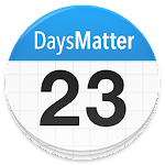 Days Matter - Countdown Event 0.2.4 Apk