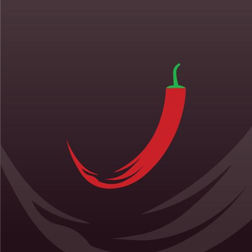 mobil hookup apps gratis
