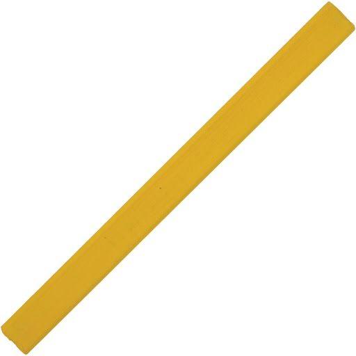 Carpenters Pencil (Wooden)