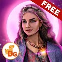 Hidden Object Labyrinths of World 4 (Free to Play) icon