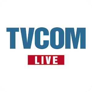 download TVCOM apk
