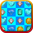 Diamond Deluxe icon