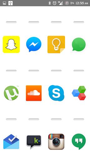 App Quiz : Logos