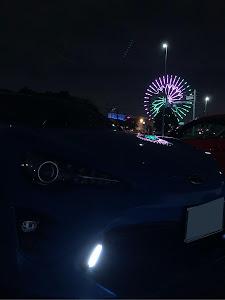 86 ZN6 GT G型のカスタム事例画像 マサ☆BDF86🐬☆さんの2018年09月26日07:06の投稿