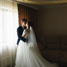 Photographe de mariage Pavel Salnikov (pavelsalnikov). Photo du 25.04.2017