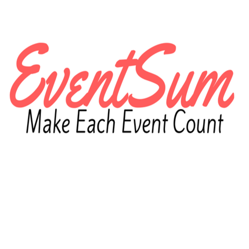 EventSum - Make Each Event Count