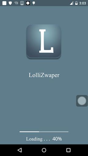 LolliZwaper