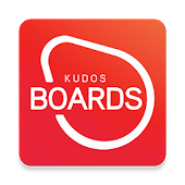 Kudos Boards