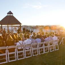 Wedding photographer Jamie Striplin (JamieStriplin). Photo of 04.05.2016