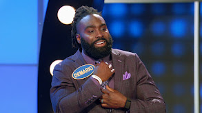 NFLPA All-Stars vs. NFLPA Legends and Oliver Hudson vs. Joe Buck thumbnail