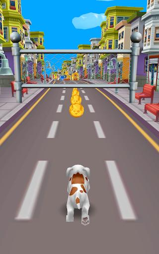 Dog Run screenshot 16