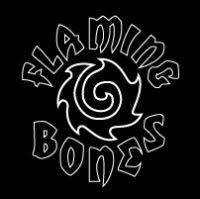 Flaming Bones