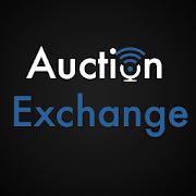 Auction Exchange Live