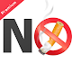 Avoid Smoke - Quit Smoking Tracker - Easy Quit Download on Windows