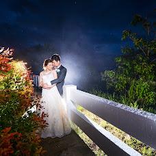 Wedding photographer Alfonso Marquez (marquez). Photo of 22.12.2014
