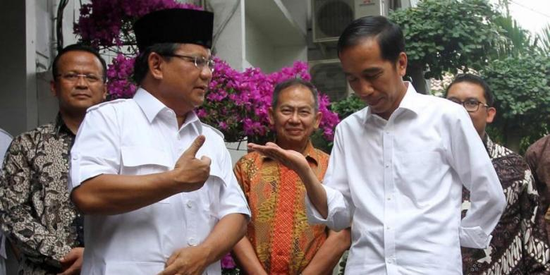 1337564jokowiprabowo111413525598-preview780x390.jpg