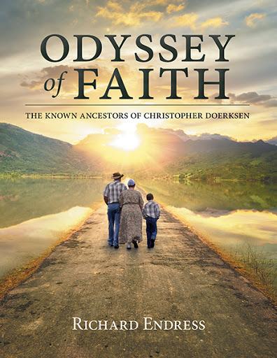 Odyssey of Faith