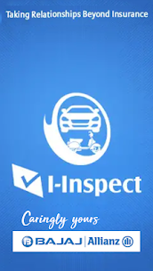 I-Inspect App Download For Android 1