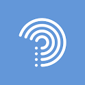 Whatline: Online app-usage tracker icon