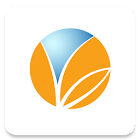 REBIRTH Worship Center icon