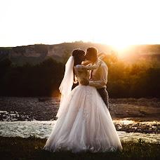 Wedding photographer Nikolay Lazbekin (funk). Photo of 11.02.2018