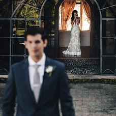 Fotógrafo de bodas Andrea Di giampasquale (digiampasquale). Foto del 05.06.2019