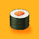sushi bar von green panda games