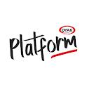 OYAK PLATFORM icon