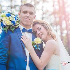 Wedding photographer Aleksandr Art (ART201). Photo of 24.08.2016