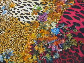 Photo: Ткань :шерсть ш140см.цена3200руб.